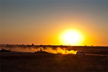 autosport-rally-silkway