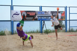 beach-handball-champ-ukr-2012