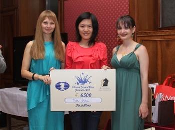 chess-Kateryna-Lagno-Jermuk-1