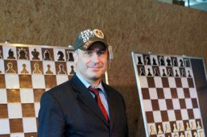 chess-Vasyl-Ivanchuck-amsterdam
