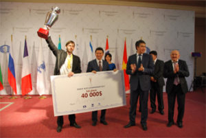 chess-blitz-wc2012-Olexandr-Gryschuk