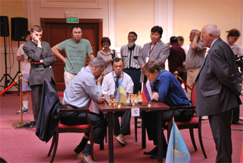 chess-rapid-Ivanchuk-Karyakin