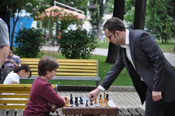 chess-seans-odnochasnoi-gry-Pavlo-Eljanov