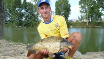 fishing-Olexiy-Strashniy