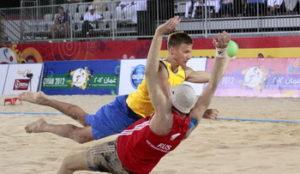 handball_new
