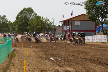 motocross-mx3-senkvice