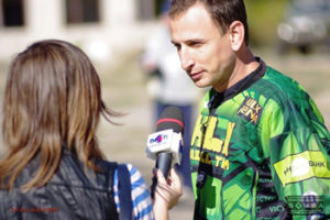 paintball-hulk-Olexandr-Prystupov-interview