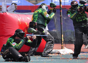 paintball-hulk-team-work