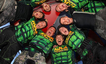 paintball-hulk-winning-circle