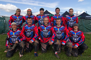paintball-russian-national-team