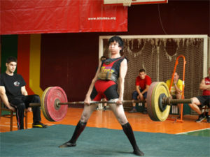 powerlifting-tyaga-stanova-Ternopil