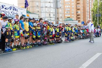 roller-sport-obolon-marathon-2