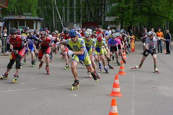 roller-sport-team-ukraine-racing