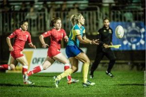rugby-women-Olga-Blanuca