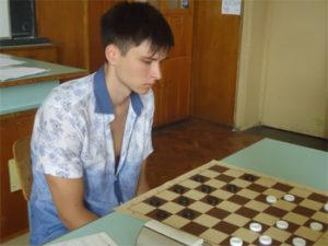 shashky-Vladyslav-Mazur