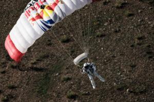 skydiving-felix-baumgartner
