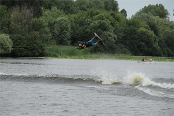 wakeboarding-kyiv-open-2012