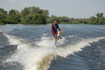 water-ski-Danylo-Filchenko