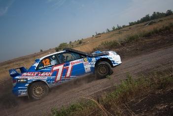 autosport-rally-mariupol-2012
