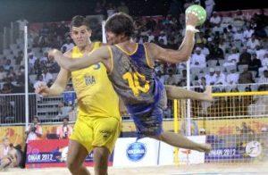 beach-handball-Poltoratskiy-1