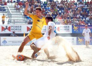 beach-soccer-euroliga-promofinal