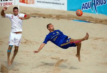 beach-soccer-ukraine-england