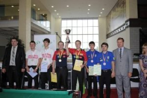 billiard-pool-ebc-team-cup