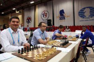 chess-olympics-2012-Moiseenko-Eljanov-Volokitin-1