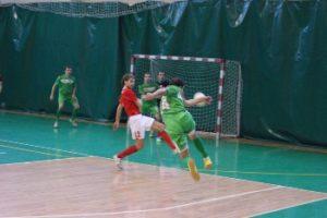 futsal-lvivschyna-cup