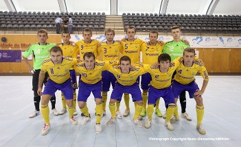 futsal-student-wc2012-team-ukraine