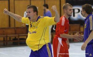futsal-student-wc2012-ukraine-victory