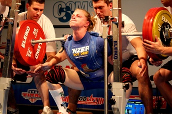 powerlifting-Larysa-Solovyova-prysidannya