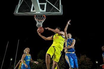 streetball-wc2012-ukraine-mixed-team