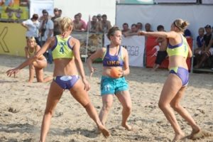 ukrainian-beach-games-handball-2