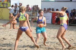 ukrainian-beach-games-handball-2
