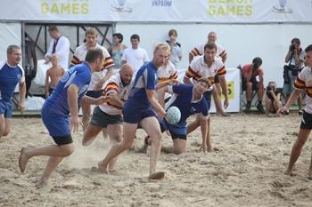 ukrainian-beach-games-rugby