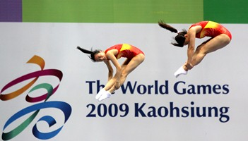 world-games-synchro-jumping