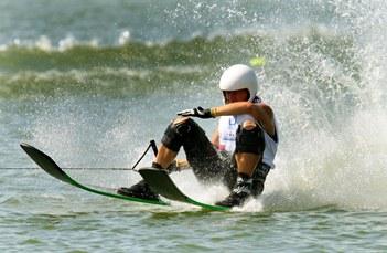 world-games-water-ski