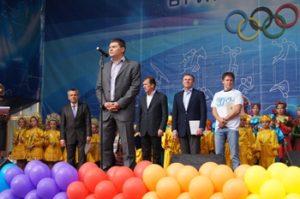 Illya-Shevlyak-den-sportu
