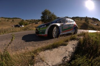 autosport-Yalta-Rally-2012