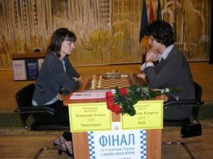 chess-Kononenko-Dolzhykova