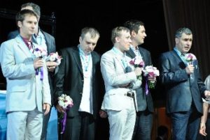 chess-olympiad2012-team-ukraine