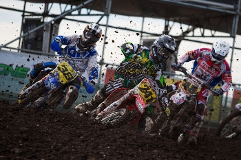 motocross-mx3-germany