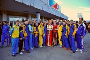 muay-thai-world-cup-2012-team-ukraine