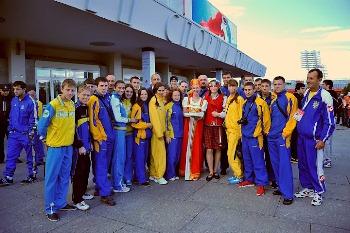 muay-thai-world-cup-2012-team-ukraine