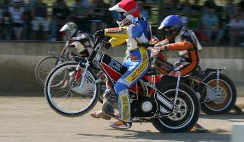 speedway-andriy-karpov
