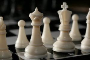 Chess_queen_0994