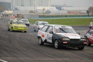 autosport-circle-chaika