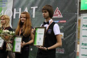 billiard-Artur-Pivchenko