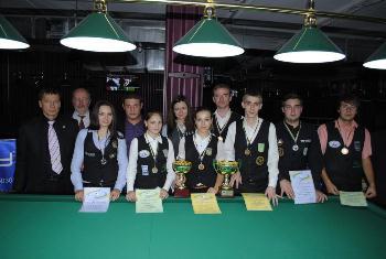 billiard-Kovalchuk-Moiseenko